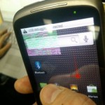 Nexus One1