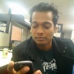 Nexus One3