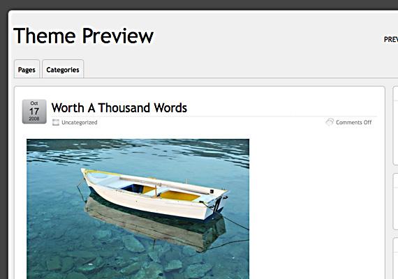 suffusion 46-free-wordpress-3.0-themes